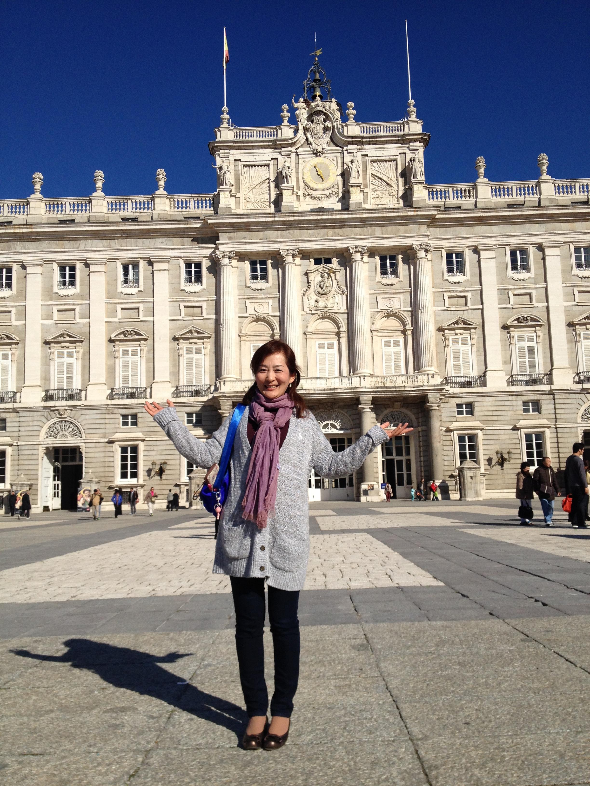 スペイン旅行1.JPG