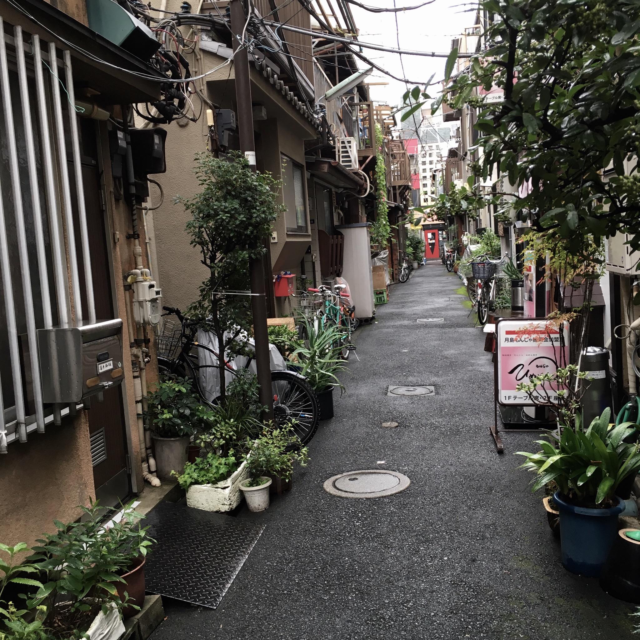 古い町並み2.JPGのサムネイル画像