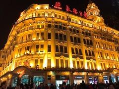 上海⑥.JPG