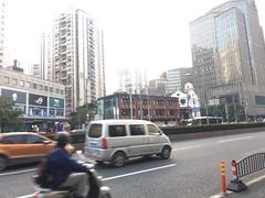 上海⑬.jpg