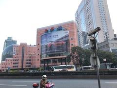 上海⑭.jpg