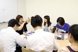 http://career-bank.co.jp/tli/group-thumb-577x384-10058.jpg