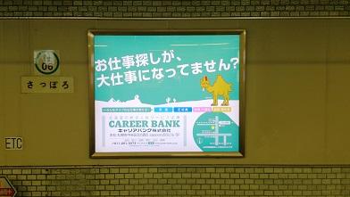 さっぽろ駅ホーム.jpg