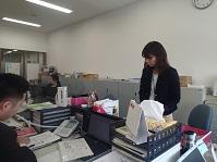 オフィスにて永峰.jpg