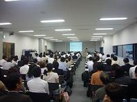 オープンセミナー告知.jpg