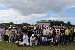 パークゴルフ集合.jpg