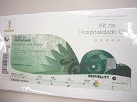ブラジルチケット.jpg