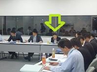 経営会議ちう.jpg