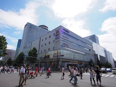 55ビル劇画調.jpg