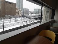 CSからの雪景色.jpg