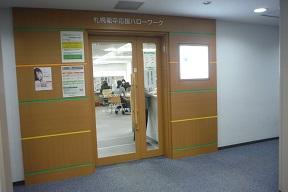 DSCF7048.jpg