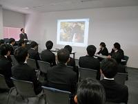 OBOG座談会2.jpg