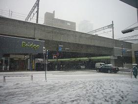 P1390869.jpg