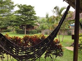 bangaroo (1).jpg