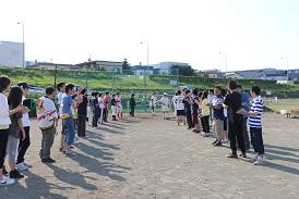 baseball2015end.jpg