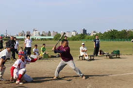 baseballhira.jpg