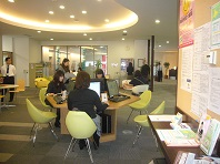 cb cafe.jpg