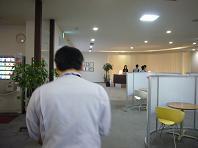 ビル管理室T君.JPG