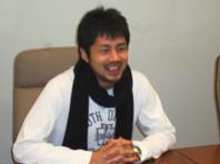 朝山選手2.JPG