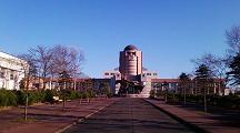 釧路公立大.JPG