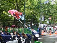 ヨサコイ旗フル.JPG
