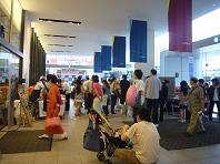 2009夏祭り風景.JPG