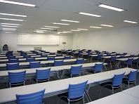 ACU教室.JPG