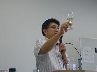 【朝活】松岡店長.JPG