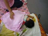 お母さん・寝てる.JPG