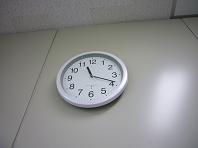 お母さん・時計.JPG