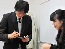 なべとサイン.jpg