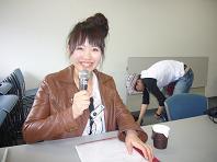 まりえちゃん.JPG