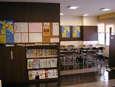 ゆうばり教室.JPG