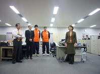 るり子先生もレラカラー.JPG