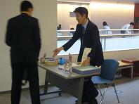 アンケートの魔術師.JPG