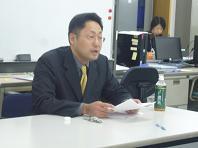 エコミックK社長.JPG