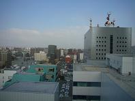 エレコムリラックスルーム.JPG