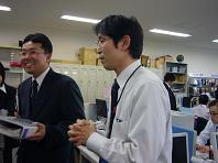 エレコム上司2名.JPG