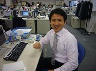 オーラ顔その上司M田.JPG