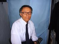 カネミチ社長.JPG
