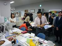 カレンダー三橋.JPG