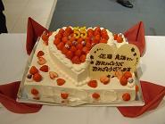 ケーキアップ.JPG