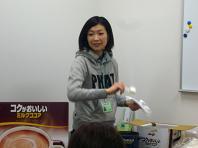ココア Y嬢.JPG