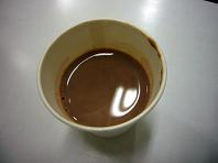 ココアカップ.JPG