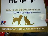 サイエンス試供品.JPG