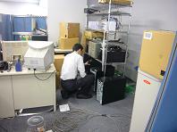 システムS・裏方作業.JPG
