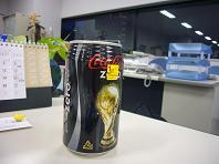 シポッ!コカコーラ.JPG