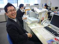 シリコンなべ.JPG