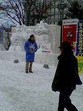 スカパー勧誘.JPG