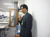 ビデオディレクター.JPG